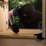 Πώς ψάχνουν οι διαρρήκτες όταν εισβάλλουν σε ένα σπίτι;